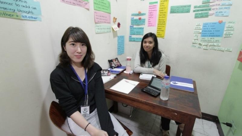 study english in the philippines, 菲律賓語言學校費用, 2018菲律賓遊學團, 菲律賓遊學經驗, 菲律賓遊學, 유학, 어학원, 단기 영어 강의, 성인을 위한 필리핀에서의, フィリピンへ格安で留学するには, 格安学校, フィリピンで英語を学ぶ, 英語を習う, フィリピン 英語 学校 , 英国学校, 菲律宾, 学习英语, English course in the Philippines, Study english in the Philippines, Study ielts in the Philippines, study ielts in baguio, trung tâm luyện thi ielts, học ielts ở đâu tốt, du học Philippines, học tiếng anh ở Philippines, เรียนภาษาอังกฤษที่บาเกียว, เรียนภาษาอังกฤษในต่างประเทศ, 海外で英語を学ぶ, 오픽 학원, Philippine English academy, ielts,