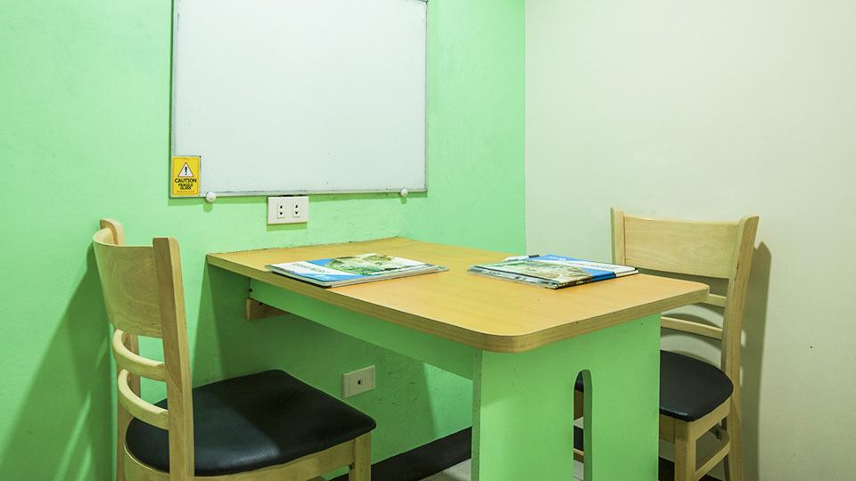 Phòng học 1 on 1 (1)