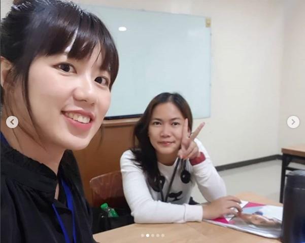 study english in the philippines,在海外學習