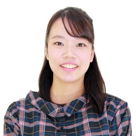 study english in the philippines yuzuki