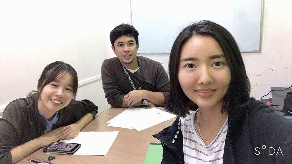 pines academy, baguio english academy